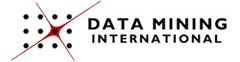 Data Mining International Logo