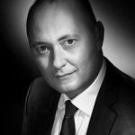 Dr. Ariel Beresniak
