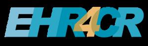 EHR4CR logo