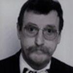Jean-Paul Auray
